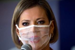 Votação medíocre desmascara Joice e revela a 'podridão' de nosso sistema eleitoral