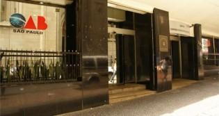 Em São Paulo, PF cumpre mandados de busca e apreensão e o alvo é a OAB