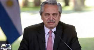 Presidente da Argentina manda proposta de legalização do aborto para o Congresso