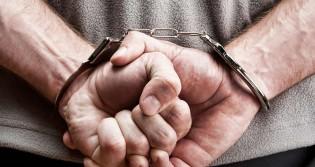 Justiça manda prender megaempresário por dívida milionária com pensão alimentícia