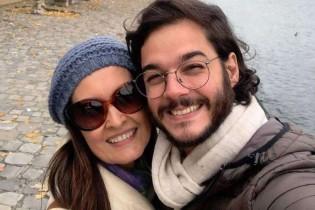 """Namorado de Fátima """"trai"""" duas vezes: o partido e o próprio chefe de gabinete, que pede demissão"""