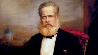 Brasil República: No auge de sua popularidade, Dom Pedro II foi derrubado por seu compadre e amigo
