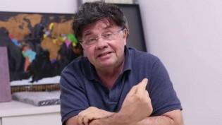 "Ex-humorista da Globo revela o ""jogo sujo"" da emissora (veja o vídeo)"