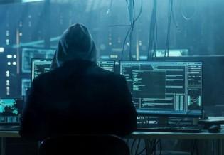 Hacker suspeito de invasão ao TSE é preso pela PF, que constata que ataque foi maior do que o imaginado