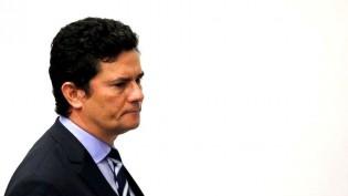 Sérgio Moro: A maior fraude do Brasil