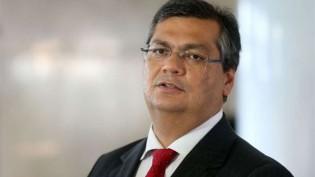 Enlouquecido, Flávio Dino diz que direita venceu as eleições, mas que Bolsonaro perdeu