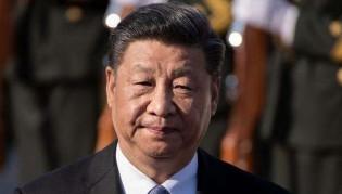 Arquivos vazam e revelam a 'farsa' chinesa para esconder a gravidade da Covid-19