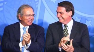URGENTE: PIB cresce 7,7% no 3º trimestre e traz de volta a esperança para a Economia Brasileira
