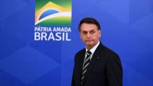 """Bolsonaro garante acesso total aos contratos de vacinas: """"Vou ser bem claro"""" (veja o vídeo)"""
