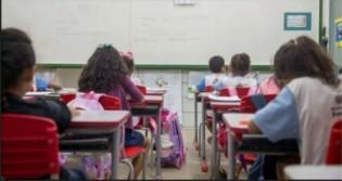 """Vereador apresenta projeto para proibir uso do """"gênero neutro"""" em escolas do Rio"""