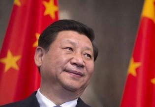 """A China e os """"sino-jornalistas"""" brasileiros: O Brasil e o resto do mundo começam a descobrir as reais intenções e o projeto de poder chinês"""