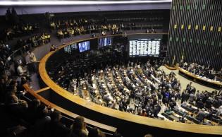 O estado brasileiro sofre de acromegalia: Gigantesco, arcaico, obsoleto, insalubre e ineficiente
