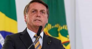 Bolsonaro anuncia o novo ministro do Turismo: Uma escolha pessoal do presidente