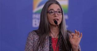 Raíssa Soares faz importante alerta sobre risco de utilizar imunizantes feitos em curto espaço de tempo (veja o vídeo)