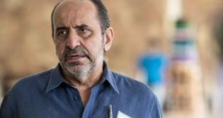 Kalil, o ditador de BH, derruba decisão judicial e volta a proibir bebida alcoólica na capital mineira