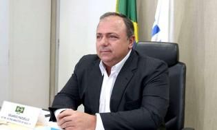 AO VIVO: Governo Bolsonaro apresenta o Plano Nacional de Vacinação (veja o vídeo)