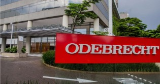 Tentando esconder o passado, Odebrecht muda de nome