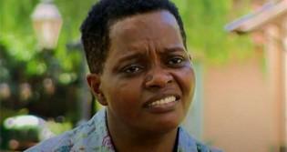 Após 38 anos, mulher é libertada de condições de escravidão em MG