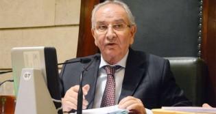 Presidente da Câmara de vereadores assume Prefeitura do Rio