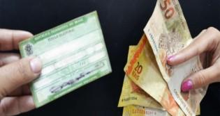 PF cumpre operação contra corrupção eleitoral no Maranhão