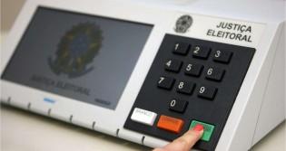 Maioria dos brasileiros é contra o voto obrigatório, aponta pesquisa