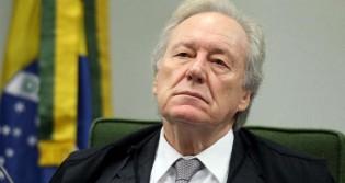 Por intermédio do MPF, empresa de Brasília denuncia Lewandowski nas esferas criminal e constitucional