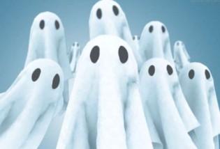 """STJ concede HC e fixa entendimento de que contratação de """"fantasma"""" não constitui crime"""