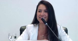 A incrível lucidez de uma juíza (veja o vídeo)