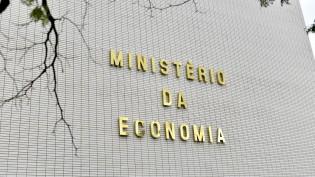 Ministério da Economia diminui em 69,5% os custos para contratos de telefonia