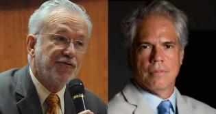 """Colunista """"Intelectual"""" do Estadão replica Fake News sobre Bolsonaro, já desmentida por Alexandre Garcia"""