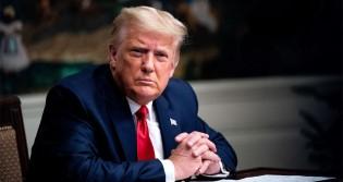 """Reflexões sobre as eleições nos EUA: Parte 1 - As """"bigtechs"""" e o banimento de Donald Trump das redes sociais"""