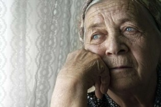 Impiedoso, Doria desconta até 16% de aposentados e pensionistas de São Paulo