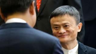 """O """"desaparecimento"""" do bilionário chinês e a 3ª onda revolucionária comunista"""