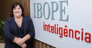 Após inúmeros fiascos, Ibope Inteligência fecha as portas e família fundadora deixa o ramo