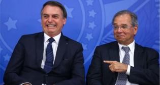 Mesmo com a pandemia, Brasil gerou mais de 140 mil empregos em 2020