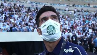 A hipocrisia brasileira - O aquário, o chiqueiro e a aglomeração na final da Libertadores