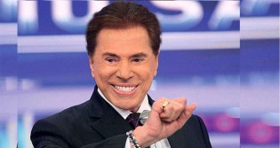 """SBT dá """"surra"""" de audiência na Globo, com a final da Libertadores"""