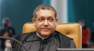 """Kassio Nunes Marques não votou """"a favor do Lula"""""""