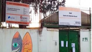 """Diretor de escola em SP faz terror em """"zap"""" para manter crianças longe das aulas presenciais"""