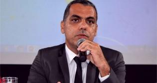 """""""Quase R$ 100 milhões sumiram dos cofres públicos"""", diz ex-candidato a prefeito de Salvador sobre o Consórcio Nordeste (veja o vídeo)"""