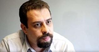 MP na cola de Boulos: Investigação sobre o uso de empresas fantasmas pode trazer danos enormes ao psolista (veja o vídeo)