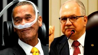 General Villas Boas e a indignação seletiva e parcial do ministro Edson Fachin (veja o vídeo)