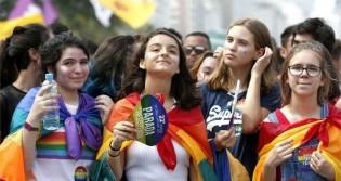 Campanha do povo contra a campanha da esquerda, encampada pela CNBB (veja o vídeo)