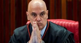 """""""Uma coação e controle das pessoas, já que a PF não encontrou nada"""", diz advogado sobre o Inquérito dos Atos Antidemocráticos (veja o vídeo)"""