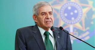 Bolsonaro age, nomeia general Heleno para o Conselho da República e pode mudar o rumo de tudo (veja o vídeo)