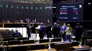 O que fazer com os 364 covardes mais caros do Brasil?