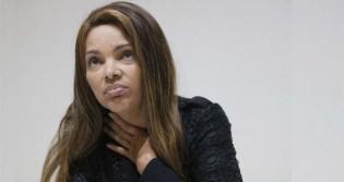 Justiça do Rio age, Flordelis é afastada do cargo e deve ir para a prisão em breve