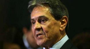 Jefferson, o pedido de impeachment contra Moraes e as duas situações colocadas na mesa