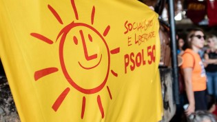 PSOL barra na Justiça a distribuição gratuíta de kits para tratamento precoce em POA