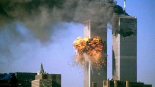 """Nós temos o nosso próprio """"World Trade Center"""""""